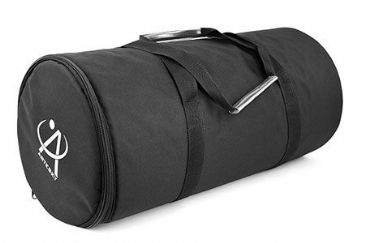 Skywatcher Star-Adventurer Padded Carry Bag by Artesky